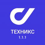 logo_technics.png